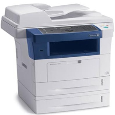 Xerox 3550 Toner | WorkCentre 3550 Toner Cartridges