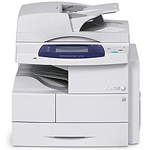 Xerox 4250 Toner | WorkCentre 4250 Toner Cartridges