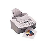 Xerox 450C Ink | WorkCentre 450C Ink Cartridge