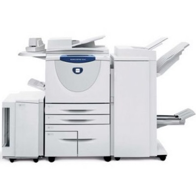 Xerox 5665 Toner | WorkCentre 5665 Toner Cartridges