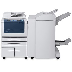 Xerox 5865 Toner | WorkCentre 5865 Toner Cartridges