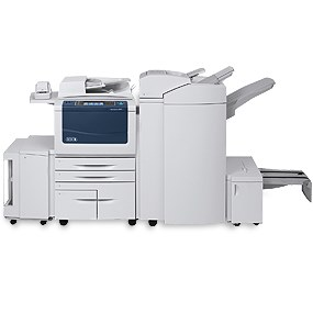 Xerox 5875 Toner | WorkCentre 5875 Toner Cartridges