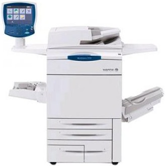 Xerox 7755 Toner | WorkCentre 7755 Toner Cartridges