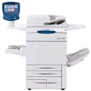 Xerox 7765 Toner | WorkCentre 7765 Toner Cartridges