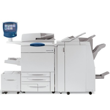 Xerox 7775 Toner | WorkCentre 7775 Toner Cartridges