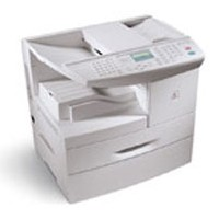 Xerox M15i Toner | WorkCentre M15i Toner Cartridges