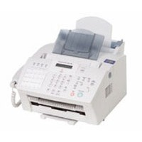 Xerox 580 Toner | WorkCentre Pro 580 Toner Cartridges