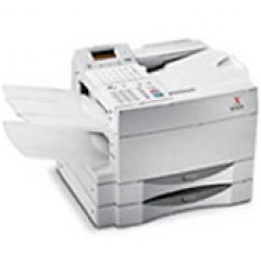 Xerox 645 Toner | WorkCentre Pro 645 Toner Cartridges