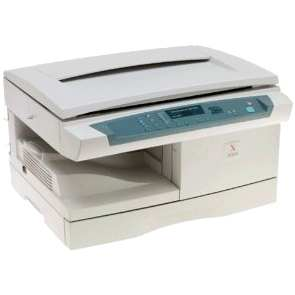 Xerox XD100 Toner | WorkCentre XD100 Toner Cartridges