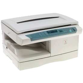 Xerox XD130 Toner | WorkCentre XD130 Toner Cartridges
