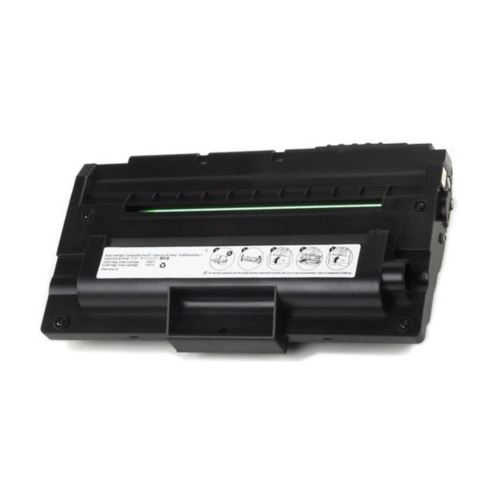 310-5417 Toner Cartridge - Dell New Compatible  (Black)