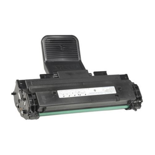310-6640 Toner Cartridge - Dell New Compatible  (Black)