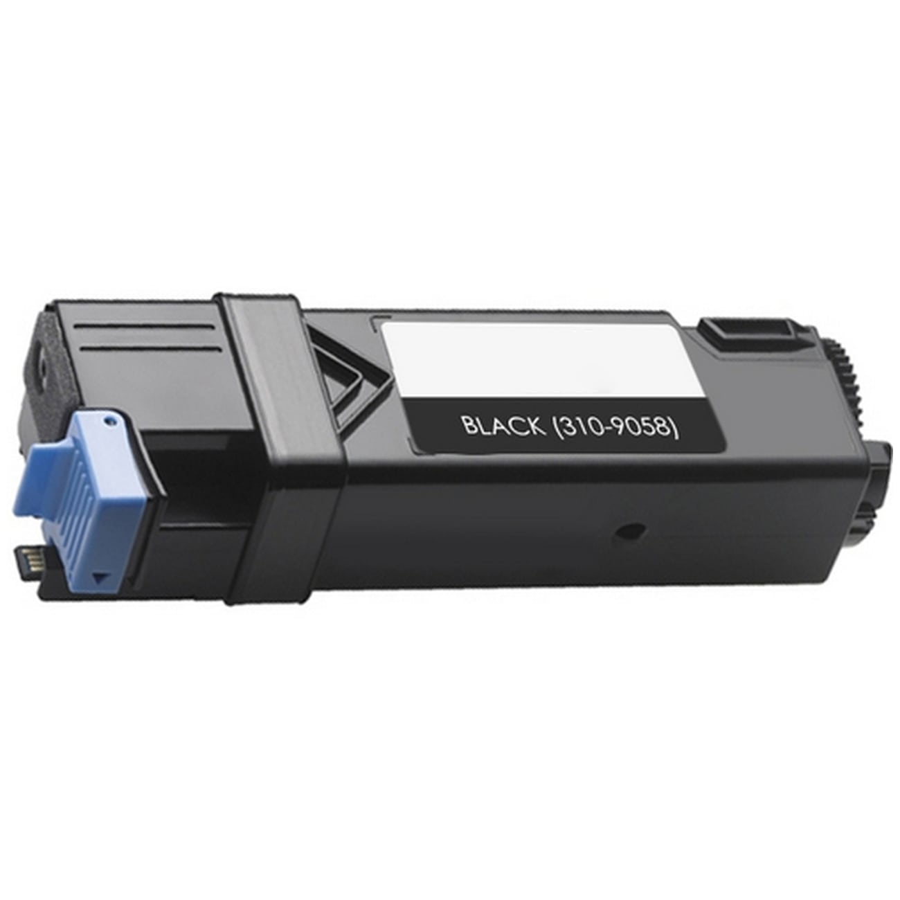 310-9058 Toner Cartridge - Dell New Compatible  (Black)