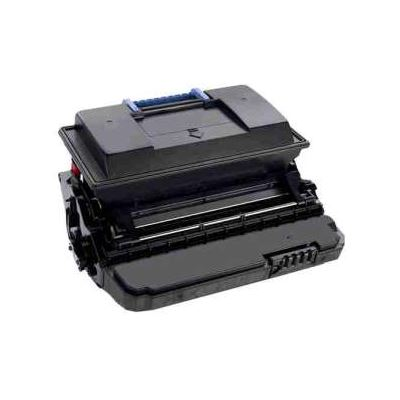 330-2045 Toner Cartridge - Dell New Compatible  (Black)