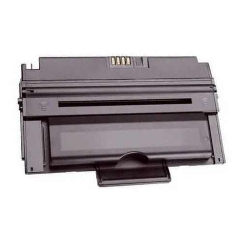 330-2209 Toner Cartridge - Dell New Compatible  (Black)