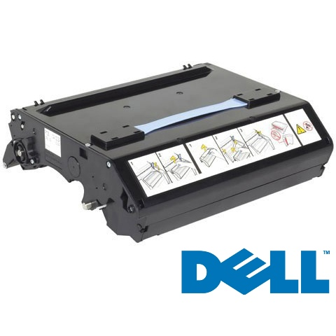 310-5732 Imaging Drum - Dell Genuine OEM