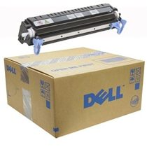 310-5814 Transfer Roller - Dell Genuine OEM