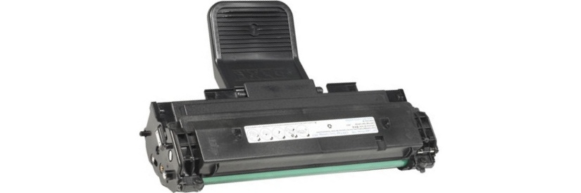310-6640 Toner Cartridge - Dell Compatible (Black)