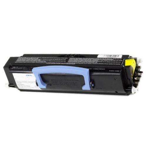 310-7025 Toner Cartridge - Dell Remanufactured (Black)