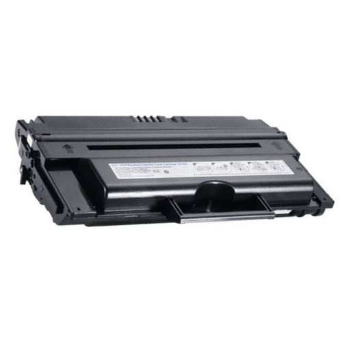 310-7945 Toner Cartridge - Dell Remanufactured (Black)