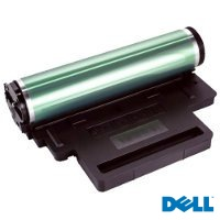 330-3017 Imaging Drum - Dell Genuine OEM