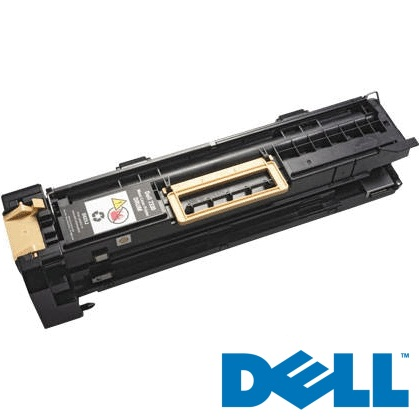 330-3111 Drum Unit - Dell Genuine OEM
