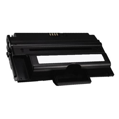 331-0611 Toner Cartridge - Dell Compatible (Black)