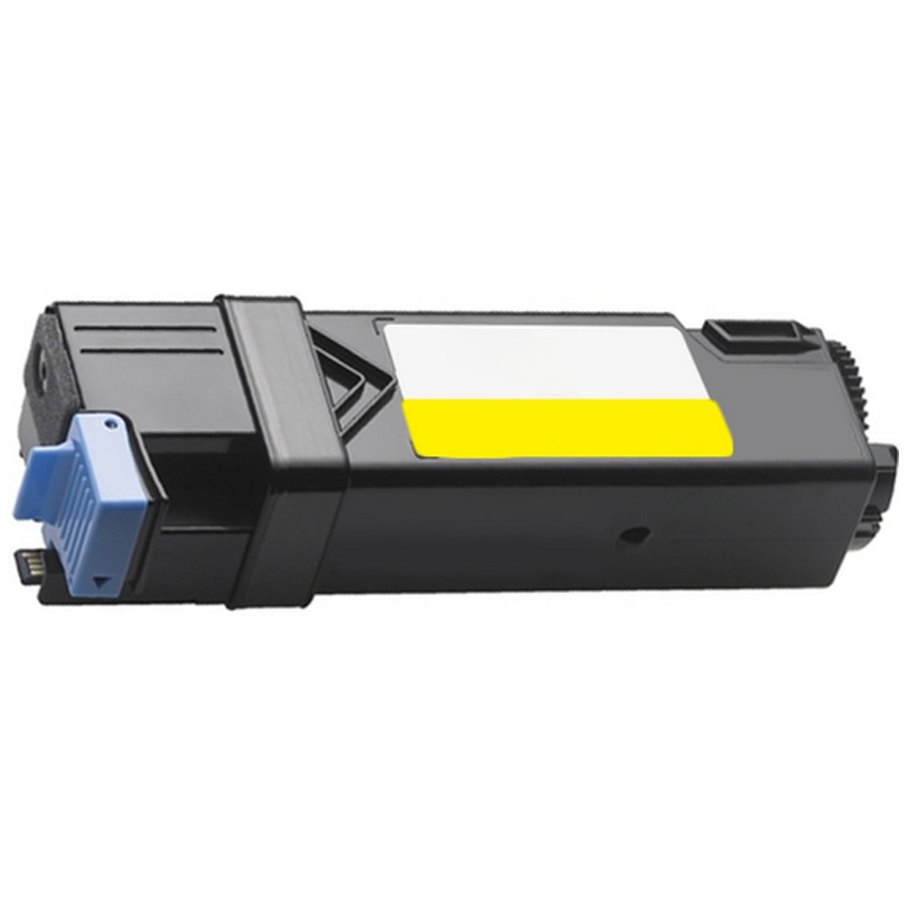 331-0718 Toner Cartridge - Dell Remanufactured (Yellow)