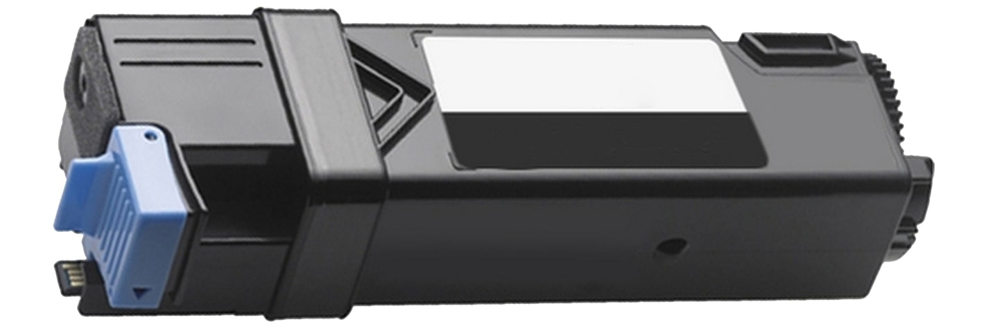 331-0719 Toner Cartridge - Dell Compatible (Black)