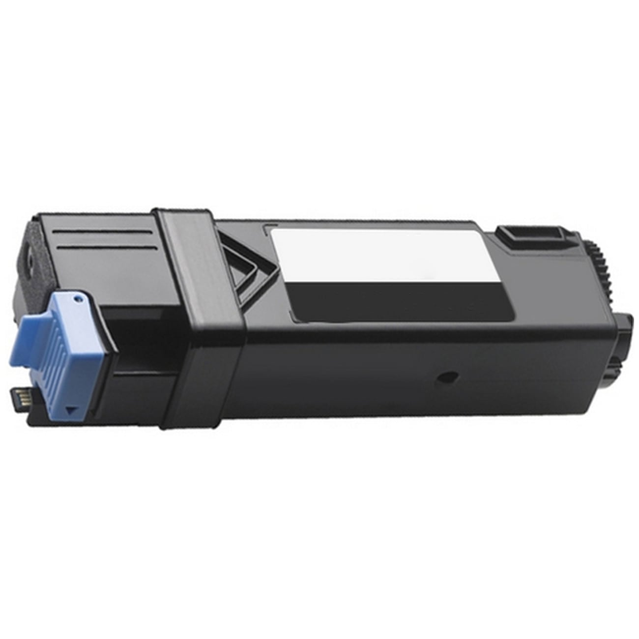 331-0719 Toner Cartridge - Dell Remanufactured (Black)