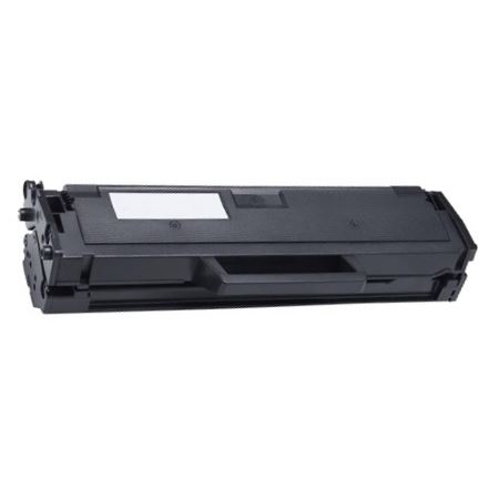 331-7335 Toner Cartridge - Dell Compatible (Black)