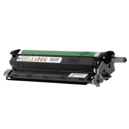 331-8343K Drum Unit - Dell Remanufactured (Black)