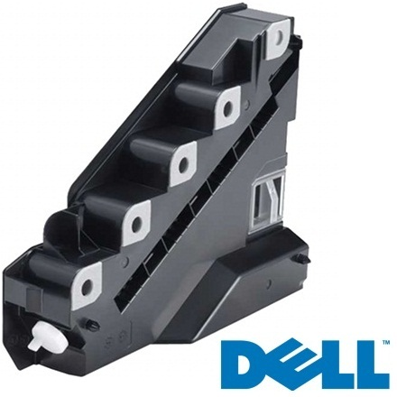 331-8438 Waste Toner Container - Dell Genuine OEM