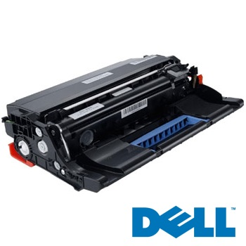 331-9811 Imaging Drum - Dell Genuine OEM