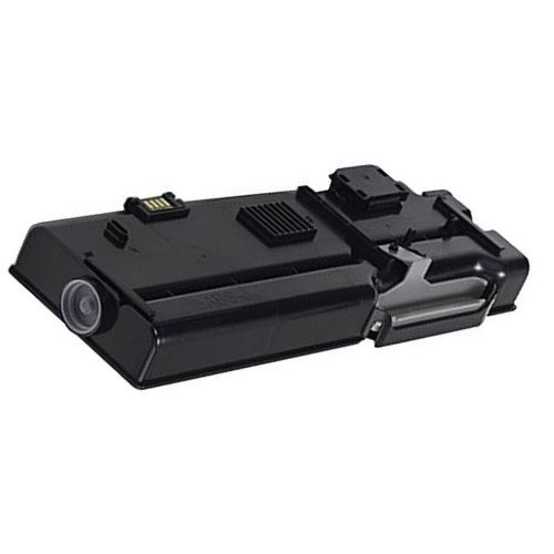 593-BBBU Toner Cartridge - Dell Compatible (Black)