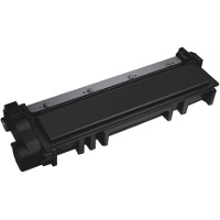 593-BBKD Toner Cartridge - Dell Compatible (Black)