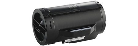 593-BBMF Toner Cartridge - Dell Compatible (Black)
