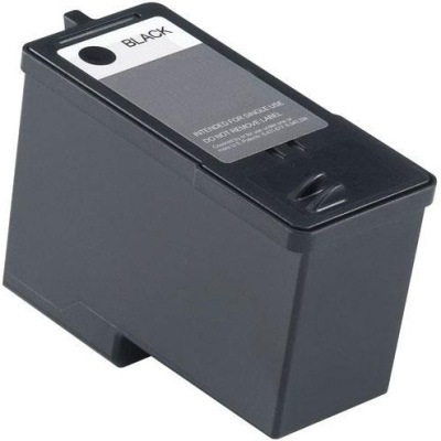MK992 Ink Cartridge - Dell Remanufactured (Black)