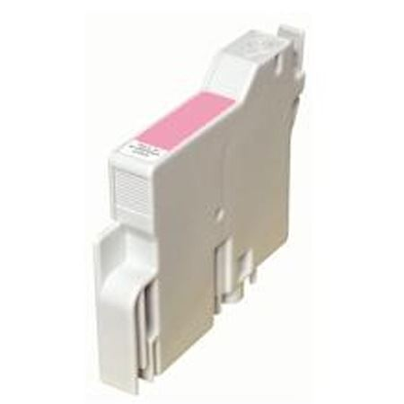 T034620 Ink Cartridge - Epson Remanufactured (Light Magenta)