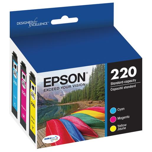 epson workforce wf 2760 manual