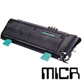 C3900A-micr MICR Toner Cartridge - HP Remanufactured  (Black)