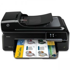 C9309A#B1H Printer - HP Genuine OEM