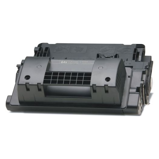 CC364A Toner Cartridge - HP New Compatible  (Black)