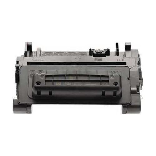CE390A Toner Cartridge - HP New Compatible  (Black)