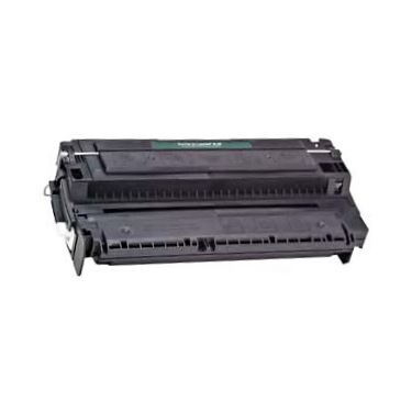 92274A Toner Cartridge - HP Remanufactured (Black)