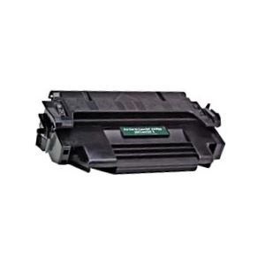 92298A Toner Cartridge - HP Remanufactured (Black)
