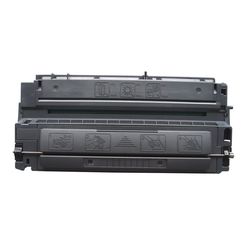 C3903A Toner Cartridge - HP Remanufactured (Black)