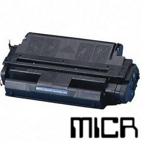 C3909A-micr MICR Toner Cartridge - HP Remanufactured (Black)
