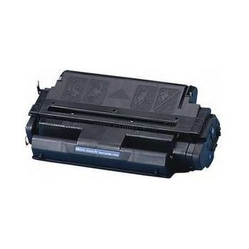 C3909A Toner Cartridge - HP Remanufactured (Black)