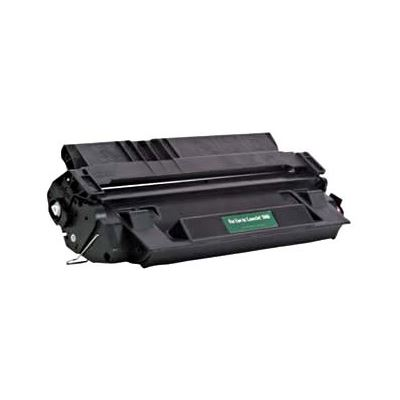 C4129X Toner Cartridge - HP Remanufactured (Black)
